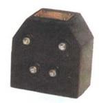 Трансформатор тока ТРС-0,66