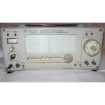 Генератор сигналов высокочастотный Г4-107