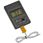 Термометр Т-6016 ультракомпактный зондовый