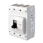 Выключатель автоматический ВА 06-36
