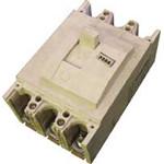 Выключатель автоматический ВА 51-33