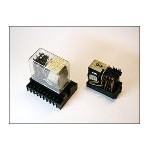 Реле промежуточное РПУ-2М102