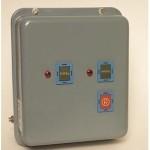 Пускатель магнитный ПМЛ-3510