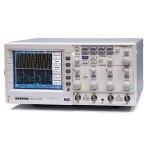 Осциллограф GDS-2062, GDS-2064, GDS-2102, GDS-2104, GDS-2202, GDS-2204, GDS-71022, GDS-71042, GDS-71062, GDS-71102, GDS-806C
