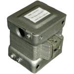Электромагнит МИС-3100, МИС-3200