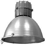 Быт/пром.: под лампы ДНаТ ЖСП-51