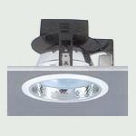 Быт/пром.: под прямые люминисцентные лампы TL-06W