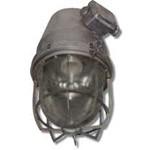 Быт/пром.: под ртутные лампы РСП-38М