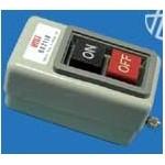 Пост кнопочный BS-211B, BS-216B