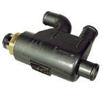 Терморегулятор РТП-32-65