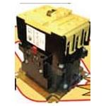 Пускатель магнитный ПМ-18-080501