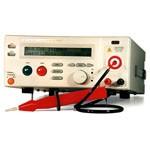 Измеритель параметров GPI-725A