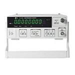 Частотомер FC-3000