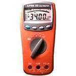 Мультиметр APPA-80H