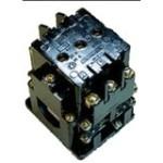 Пускатель магнитный ПМА-4240, ПМА-4242