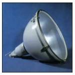 Быт/пром.: под лампы накаливания НСП-17
