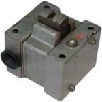 Электромагнит МИС-4100, МИС-4110, МИС-4200, МИС-4210