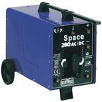 Аппарат сварочный Space