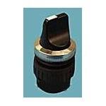 Переключатель М2SS1 с контактными блоками МСВ-10