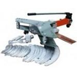 Пресс гидравлический ШГР-10
