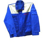 Куртка летняя рабочая