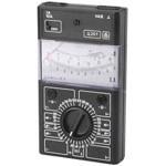 Тестер Ц201 электроизмерительный