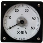 Вольтметр Ц1611