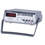 Микроомметр цифровой GOM-801H