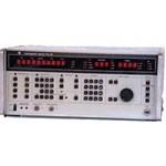 Синтезатор частоты РЧ6-01 для генерирования электрических сигналов