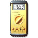 Мультиметр APPA-91