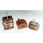 Переключатель мощности ПМЭ-27 для электроплит