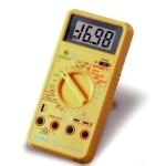 Измеритель RLC APPA-76