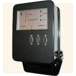 Счетчик электрической энергии УПД-600
