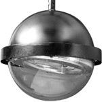 Светильник уличный подвесной РСУ-24