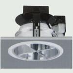 Быт/пром.: под прямые люминисцентные лампы TL-08W