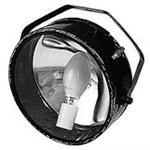 Прожектор уличный ПЗС-45