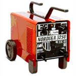 Трансформатор сварочный Nordika-3250