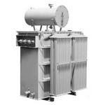 3-фазный трансформатор напряжения ТМФ
