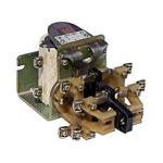 Реле промежуточное РПУ-3М-118