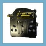Реле тепловое ТРТ-137