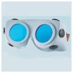 Очки защитные специализированные