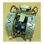 Контактор КТП-121Е для коммутаций цепей переменного тока
