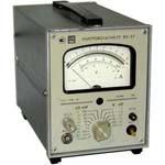 Вольтметр В3-57 переменного тока