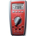 Мультиметр APPA-98II