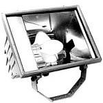 Прожектор уличный РО-04