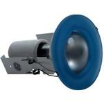 Светильник точечный: под галогенные лампы накаливания R