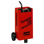 Устройство пуско-зарядное Dinamik-220