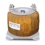 1-фазный трансформатор напряжения ОСМТ-0,63/1,0