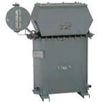 3-фазный трансформатор напряжения ТМЭ
