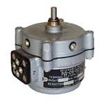 Электродвигатель асинхронный РД-09